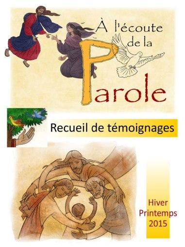 recueil-temoignages-parole-